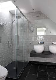 grey bathroom floor tile ideas. Light Grey Bathroom Tiles Designs Photo - 11 Floor Tile Ideas C