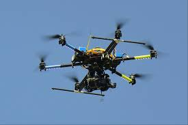 Image result for Drones PHOTO