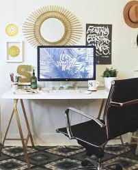 SH Digital Co Home Office Ikea Desk Hack