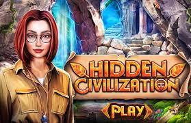 Puzzles games, puzzle games online, jigsaw puzzle games, sudoku puzzles games, word puzzles games, math puzzles games and more. Hidden Civilization At Hidden4fun Com