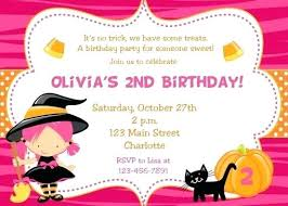 How To Create A Party Invitation Kids Party Invitation Wording Invitation Matter For Birthday Party