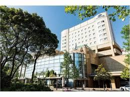 「ホテルポートプラザちば」の画像検索結果