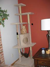 277 best cat trees scratchers images on cats cat stuff and cat furniture