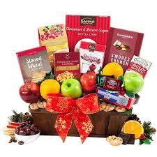 chocolate and fruit baskets fruit basket chocolate dipped fruit bouquet uk