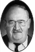 BYRON KELLEY Obituary (2012) - The Detroit News