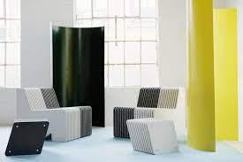 Best Use of Material: Wallpaper* Design ...