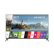 lg tv replacement screen for sale. lg 65\ lg tv replacement screen for sale