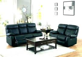 home depot couches leather couch repair kit home depot best leather repair kits for couches leather home depot