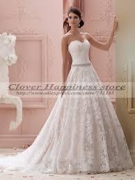 Vintage Dusty Pink Tea Length Bridesmaid Dresses Illusion Neckline Vintage Country Style Wedding Dresses