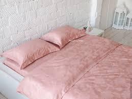c linen duvet cover home textiles carpets handmade order plain linen c bedding
