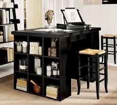 pottery barn bedford rectangular office desk. Pottery Barn BEDFORD PROJECT TABLE SET Espresso Home Office Furniture Sale Bedford Rectangular Desk