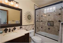 contractor for bathroom remodel. Brilliant Contractor Lovely Phoenix Bathroom Remodel Contractor Home Remodeling AZ  Checklist On For H