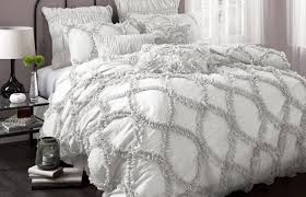 single bedroom medium size grey white single bedroom bedding new images of gray and sets best