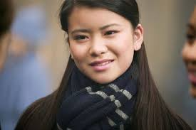 A humble businessman with a buried past seeks justice when his daughter is killed in an act of terro. Who Is Katie Leung Dating Katie Leung Boyfriend Husband