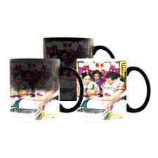 <b>Magic</b> Mug in Bengaluru, Karnataka | Get Latest Price from ...