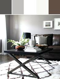 Taupe Couch Grey Walls Best Gray Living Room Brown Ideas On Furniture