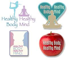 Image result for healthy body healthy mind