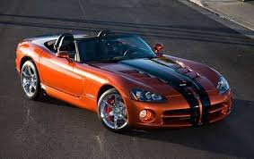 2018 dodge models. exellent dodge 2018 dodge viper roadster engine inside dodge models