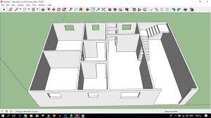 الرئيسية/المنزل/ديكورات/ مخطط بيت دورين بسيط مخطط بيت دورين بسيط كتابة: تصميم منزل الدور الارضى 180 متر بشكل عصرى Youtube