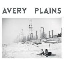 Word Avery A Word Is Not A Word Avery Plains