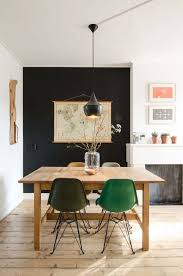Small Picture 11 best dining images on Pinterest Architecture Kitchen and Live