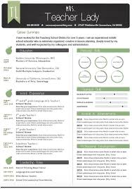 Classy Design How To Make Resume Stand Out 5 25 Best Ideas About