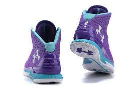 under armour basketball shoes womens. men under armour ua curry 1 basketball shoes in purple | hot sale online,popular womens t
