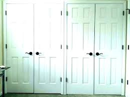 closet door types types of closet doors best set doors door ideas types trendy large size closet door