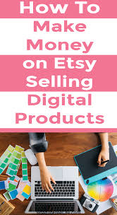 if you ve never heard of etsy it s an marketplace designed specifically for selling unique s you can sell pretty much anything