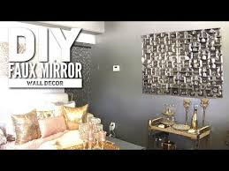 home decor diy wall decor diy room decor