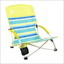 folding lounge beach chair target reclining with footrest portable canada folding lounge beach chair