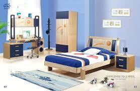 bedroom furniture for children best kids bedroom boys bedroom kids bedroom dresser best kids furniture children bedroom furniture for children