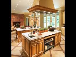 kitchen design video. kitchen design video intended for motivate u2013 interior joss d