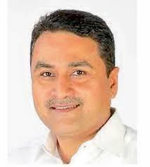 शिराळा काँग्रेसचे नेते सत्यजित देशमुख यांचं ठरलंय ! - Shirala congress  leader Satyajit Deshmukh will enter BJP   Marathi Live News Updates - eSakal