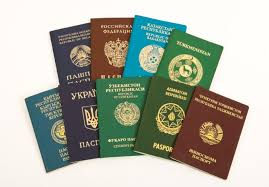 Tax Or Planning A Residency Citizenship Second By