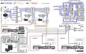dish 222k wire diagram dish wiring diagrams cars dish 500 wiring diagram nilza net