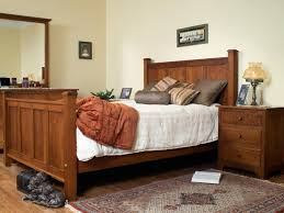 extraordinary mission bedroom furniture. Mission Bedroom Furniture 10 Extraordinary