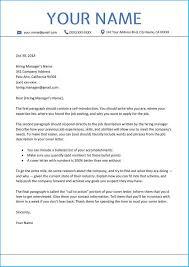 design cover letter samples amusing format for cover letter to design cover letter