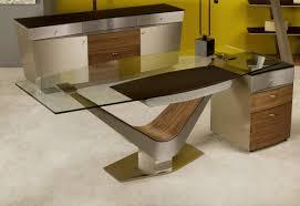 modern desk furniture home office. Office Modern Desk. Elite Victor Home / Desk Furniture