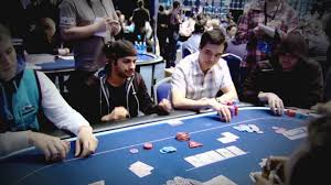 Songs in EPT 9 Monte Carlo 2013 Main Event Episode 4.