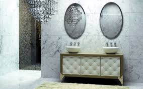 luxury bathroom furniture. All Designer Collections By Branchetti Are The Result Of Research With Aim To Transform Bathroom Into A Unique And Personal Place Well-being. Luxury Furniture