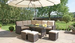 cool patio chairs rattan garden furniture sets mesmerizing rattan garden sofa
