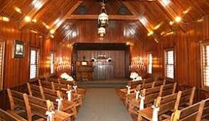 wedding chapel near me las vegas wedding venue
