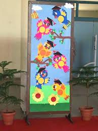 Image Front Door Cool Door Decorations Spring Door Decorations Photos Of Flower Craft Ideas For Cool Spring Door Cool Door Decorations Provocateurinfo Cool Door Decorations Front Door Decorations Cool Front Door Decor