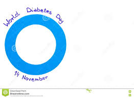 paper on diabetes paper on diabetes paper on diabetes online buy  paper on diabetes diabetes stock photos royalty images amp vectors shutterstock resume template essay sample essay