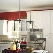 oil rubbed bronze kitchen pendant lighting with allen roth bristow 6 5 in w standard and on 900x900 900x900px