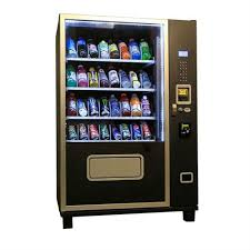 Countertop Vending Machine Gorgeous Vending Machines For Sale Buy Credit Card Food Vending Machines