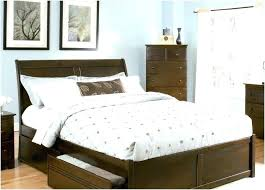 atlantic bedding and furniture richmond va bedding and furniture modern style bedding and furniture fresh bedroom