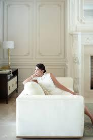 Prague Bedroom Furniture 24 Best Images About Bernhardt Jet Set On Pinterest Brass