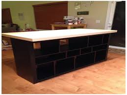Granite Top Kitchen Trolley Kitchen Islands Ideas For Kitchen Island Table Wood And Metal
